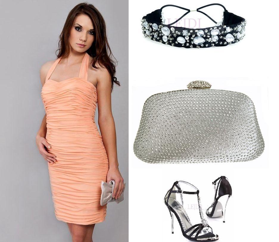 stylizacje,porady modowe, portal o modzie, moda, najnowsze trendy