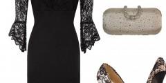 Studniówka 2013 – sukienki , stylizacje