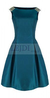 sukienka-w-stylu-resstro-a_9288