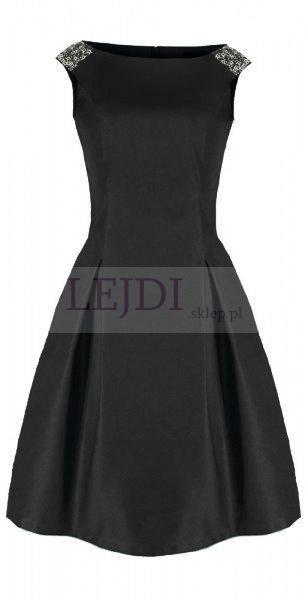 sukienka-w-stylu-retro-a_9290