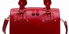 Najnowsze trendy jesienne – torebki