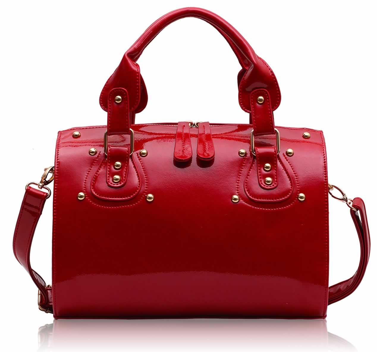 Torebi, torebka, najmodniejsze torebki, torebki na sezon jesień-zima, torebki sezon jesienny