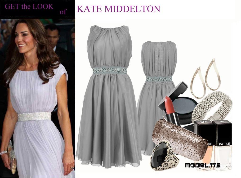 60686eee2ae0 Sukienki Jesień Zima 2012 Najnowsze Trendy Trendy Ejdi