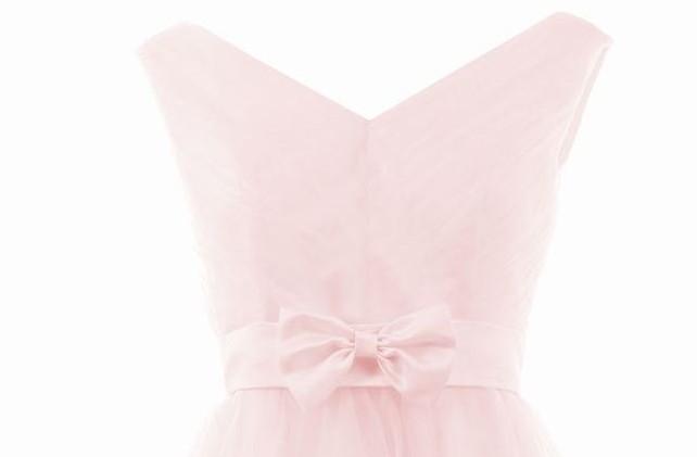 sukienka, sukienka tiulowa, sukienka dla klepsydry,