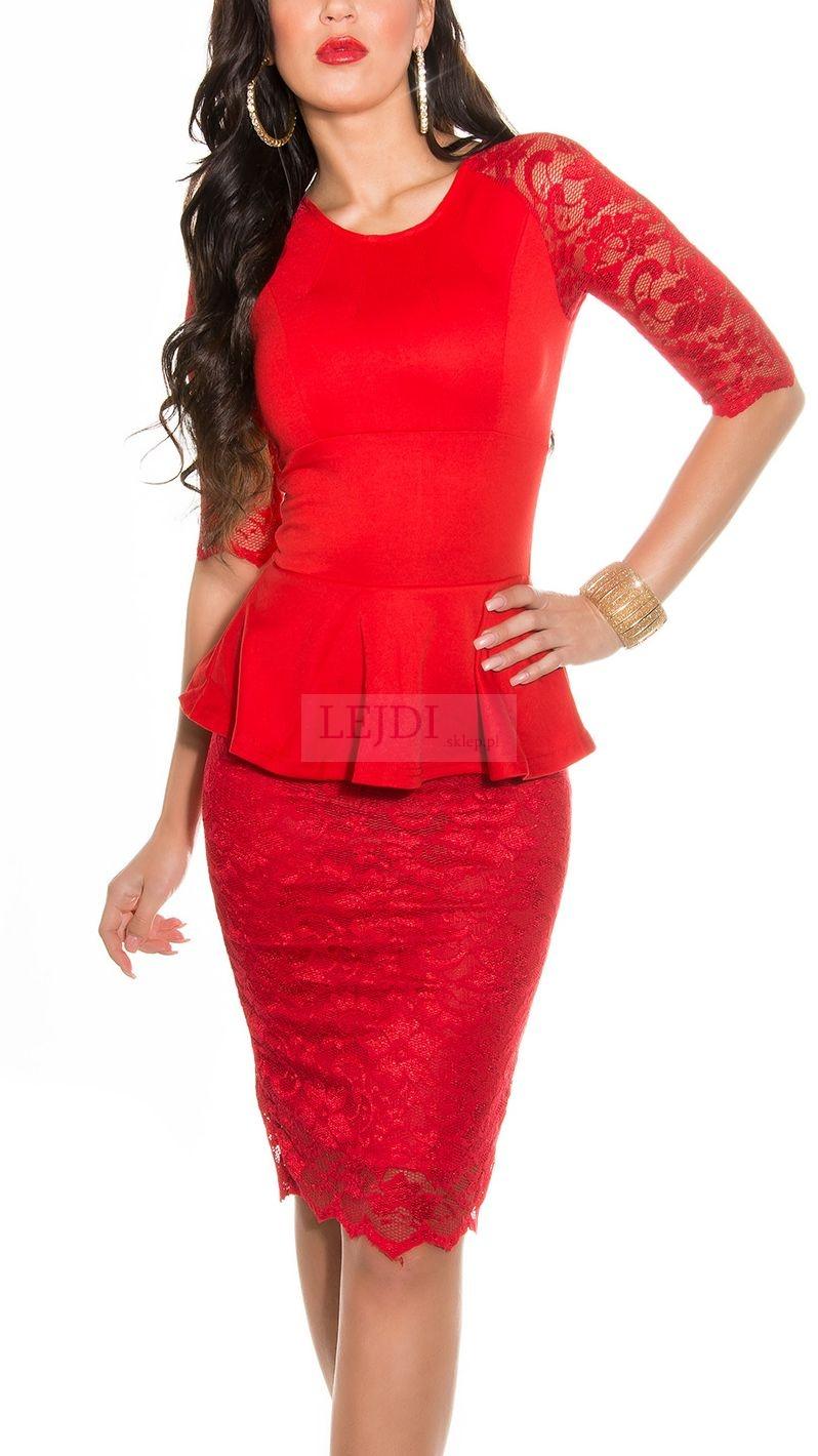 Sukienki na Wigilię / sukienki na Święta/ Sukienka na Boże Narodzenie