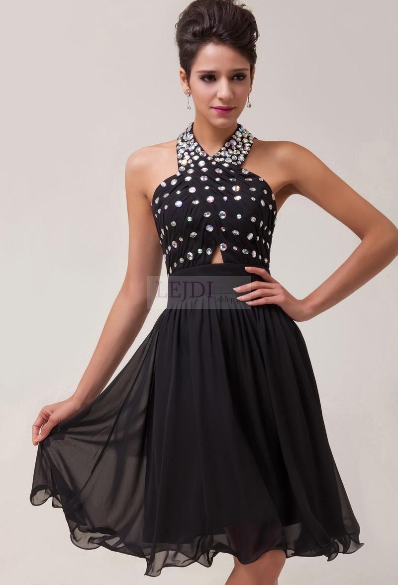 czarna-sukienka-na-studn_17009