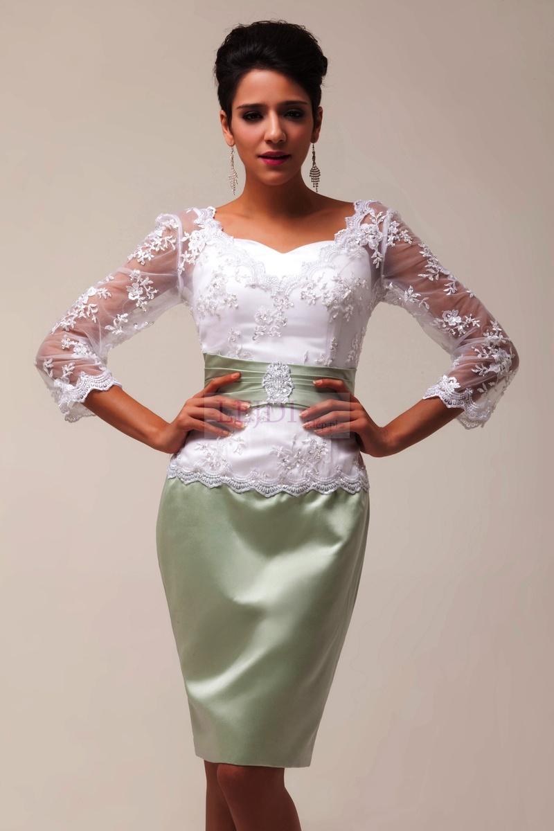 Jaką sukienkę wybrać w święta? – sukienki na święta