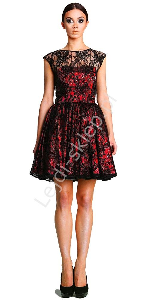 sukienka-studniowkowa-na_17736