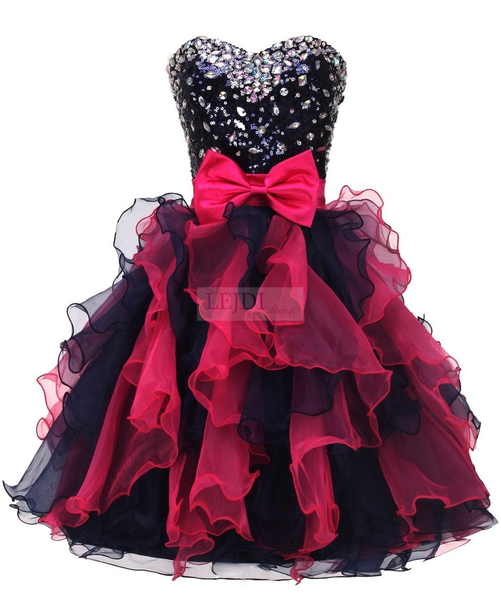 sukienka-z-falbanami-i-k_17176