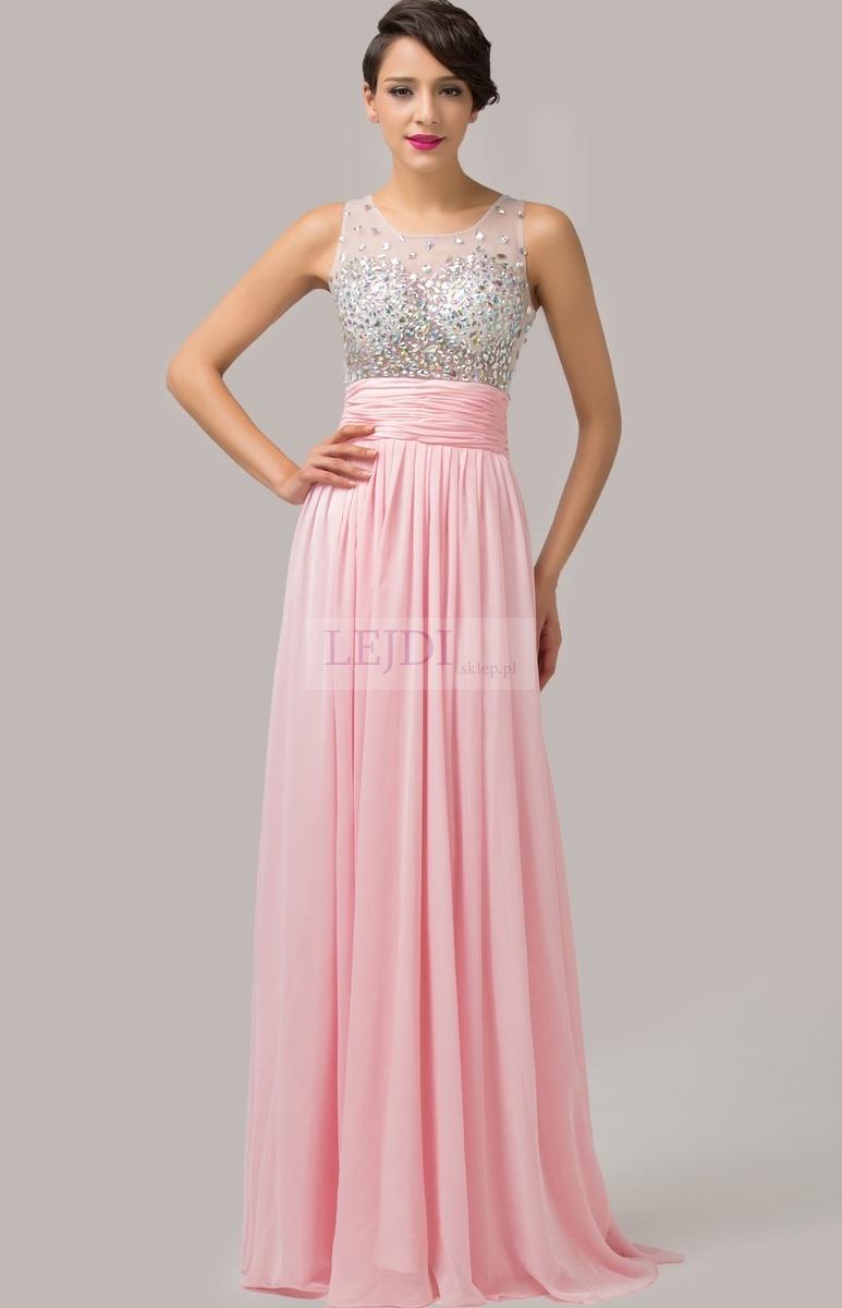 suknia-z-krysztalkami-ja_16452