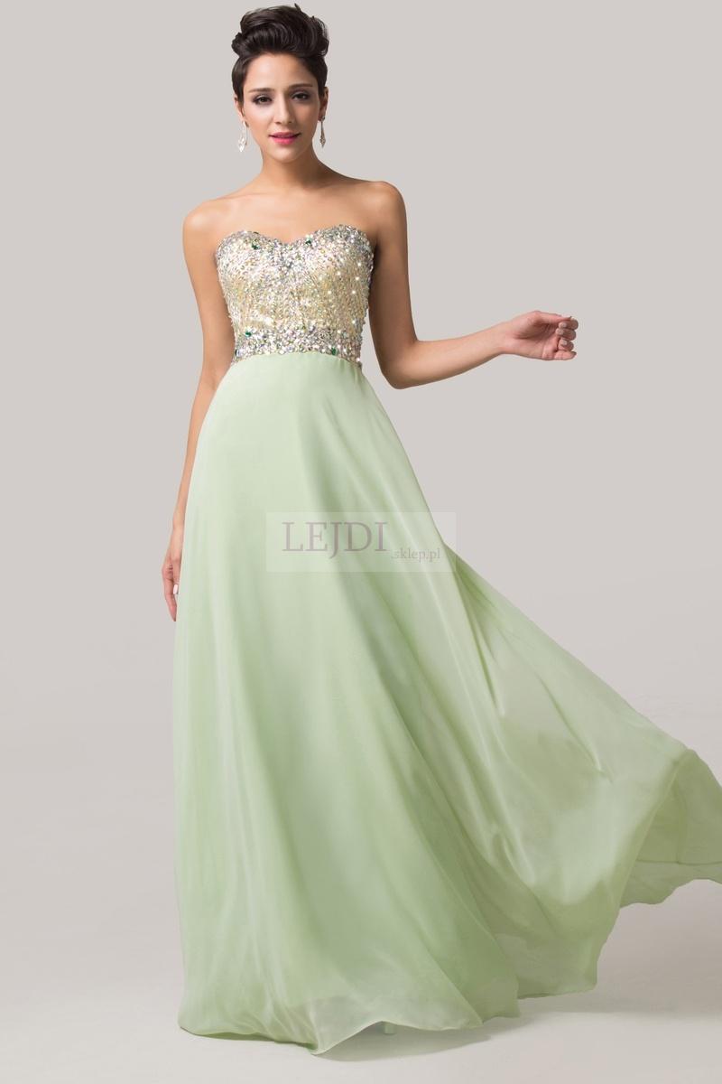 suknia-z-krysztalkami-ja_16557