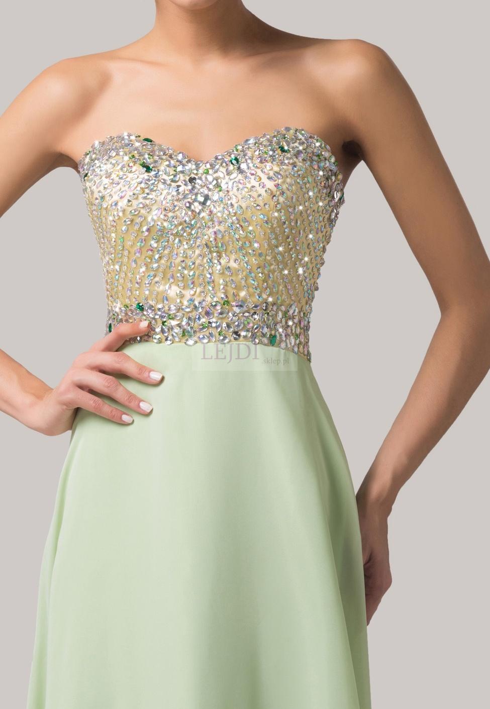 suknia-z-krysztalkami-ja_16559