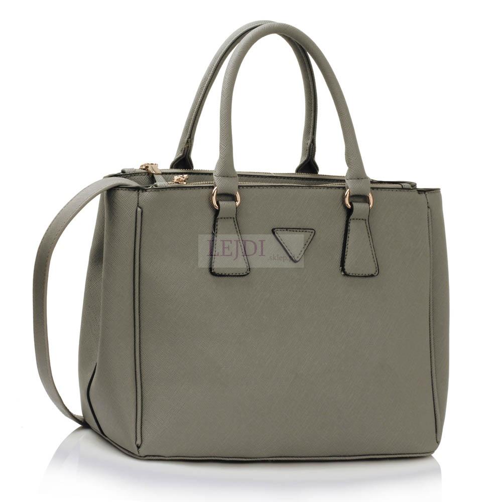 Torebka w stylu gwiazd - celebrity bags